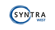 Syntra_west